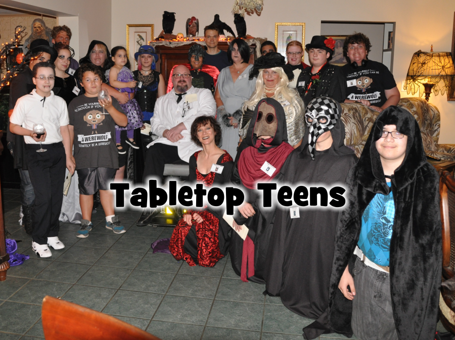 tabletopteens
